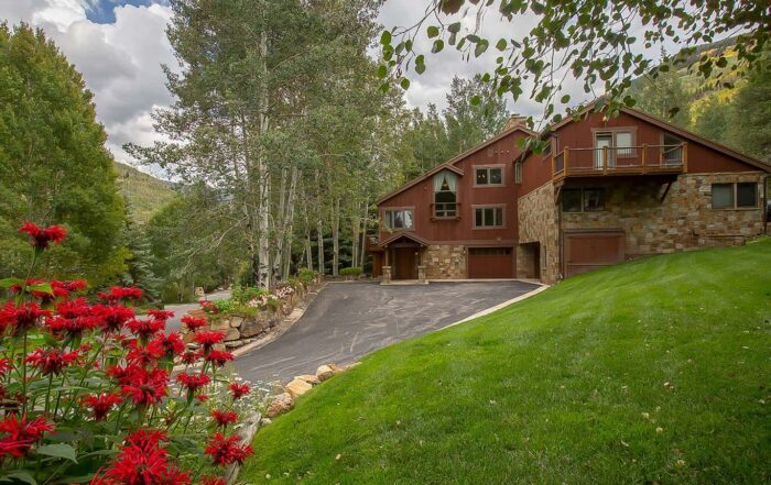 1517 Vail Valley Drive #2-image