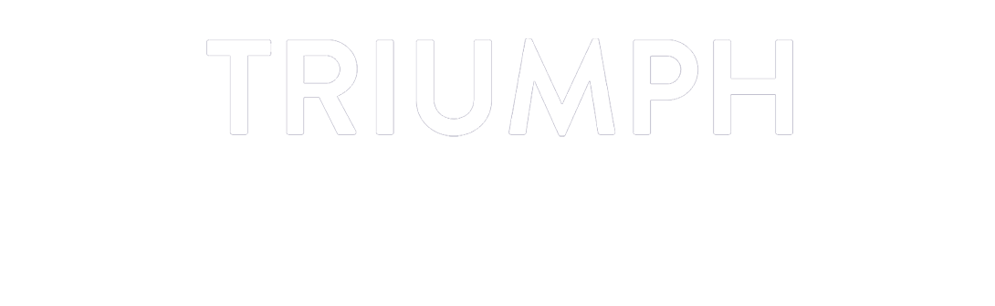 Hosted Experience